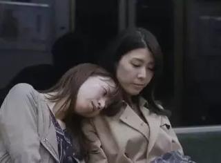 一部长达5个小时的日本影片,我却还没看够