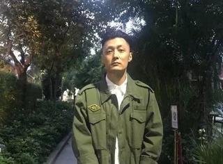 中国各地区男生颜值盘点!你最爱哪一款国产帅哥?