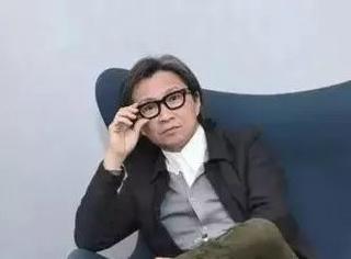 专访陈可辛导演,和他聊了聊老婆吴君如的新片