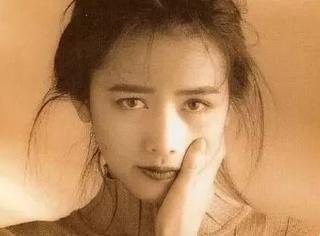 千年美少女桥本环奈、最小脸斋藤飞鸟都不及这9位少女惊艳