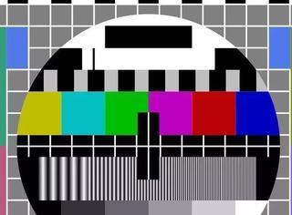 小时候都在电视上看过的这张图,居然是精心设计的?!