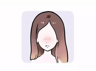 2018年刷爆朋友圈的9款发型,一秒变女神!