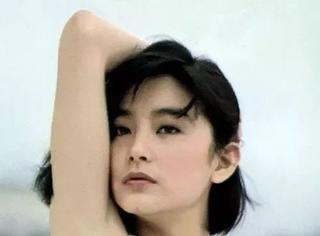 林青霞王祖贤18岁的照片,要秒杀所有人的朋友圈了