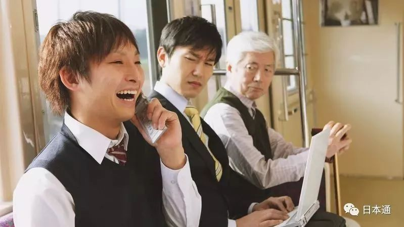 中国男地铁吵闹,还掌掴日本乘客!这些行为你中枪了吗