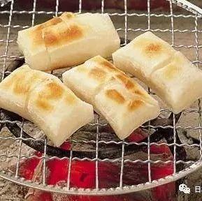 乐极生悲!日本每年过年都有人吃这个被噎死……