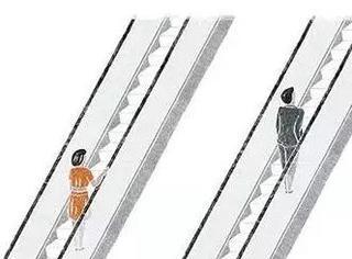 当爱走时,请放爱一条生路,放自己一条生路