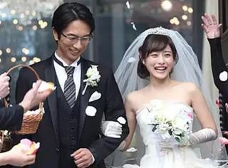 十元居然成为了素人的老婆?告诉我这不是真的!