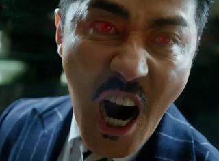 韩国拍了部「新西游记」,第一集就打破了历史最高收视率