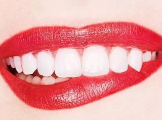 姑娘们,知道自己只有一张嘴吗?