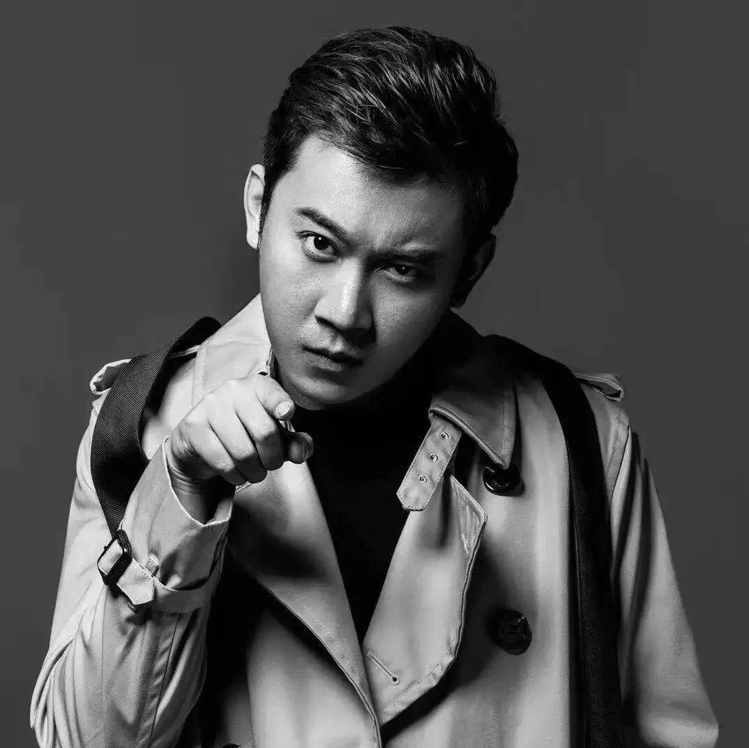 田羽生凭《前任3》成20亿导演,细数10亿俱乐部都有谁