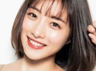 日本男人为什么都想娶她当老婆?