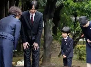 日本人的思维方式决定了他们为什么能做到极致!