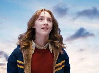 从萝莉蜕变成女人,她就是下一个奥斯卡影后