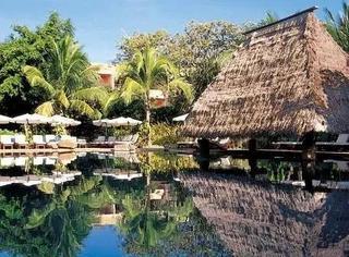泰国人都去这个小渔村避暑,这是你不知道的尖竹汶