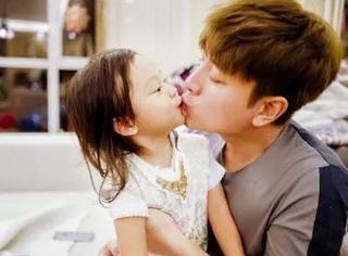 贾乃亮&潘粤明:感情里爱得越卑微,越不会被在乎吗?