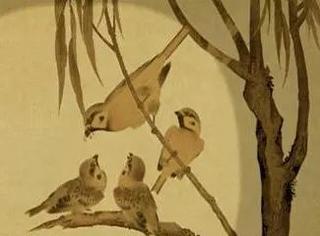 美炸了!让宋代古画复活,这部惊艳奥斯卡的国产动画做到了!