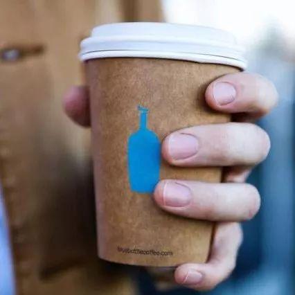 这家连锁咖啡店只有29家分店,为什么让星巴克都感到害怕?