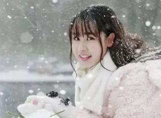 雪天必备的6个小道具,帮你拍出更美的照片!