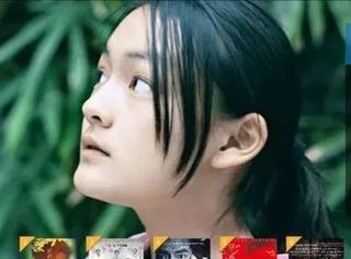 2017年评分最高的十部华语电影,就是它们了!