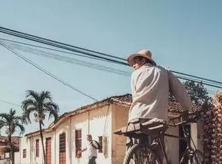 如何将城市街头,拍成电影里的浪漫街头?