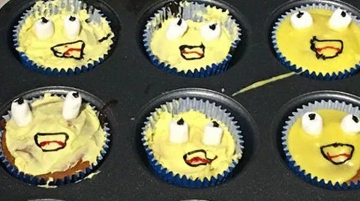 为什么那么多姑娘喜欢烘焙?(女士勿入,太扎心!!!)