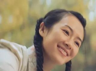 《无问西东》要感谢《芳华》,从此文艺电影进入大片时代!