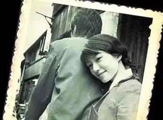 30年前的老照片,是你记忆中的模样吗?