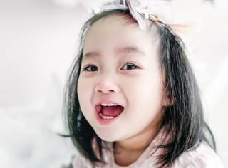 她不是专业摄影师,却靠为女儿拍照圈粉上万