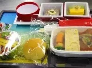 探访日本航空飞机餐制造全过程:大吃一惊