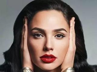 全球最美面孔,是年收入最高的女演员,更两个孩子的妈妈!
