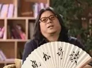看了《无问西东》我才明白,高晓松为什么要骂清华学生