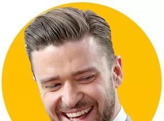男生发型选不对,颜值再高也白费!