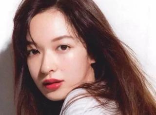 日系女生的微光妆容有高级细腻感?