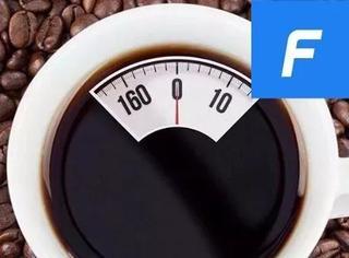 97%会喝咖啡的人都瘦了,不信你试试~