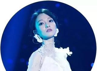 当张韶涵唱起赵雷的《阿刁》,这背后的故事你知道多少……