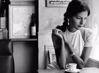 场景利用,怎样在咖啡馆拍出风格大片?
