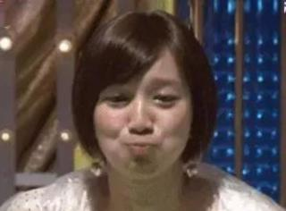 最不要脸的日本综艺,够你笑一整年