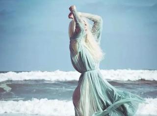 水瓶月正式开始,爱冒险的你抓住机会!
