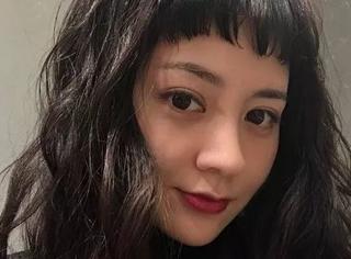 这位中国小姐姐的极简的北欧风配日韩调调简直太吸睛