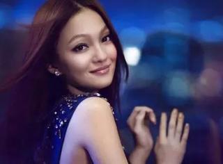 张韶涵:世界欠我一句对不起。