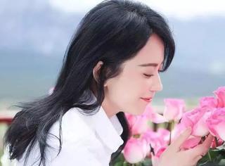 董卿、俞飞鸿、刘若英 |,女人的高级美到底从何而来?