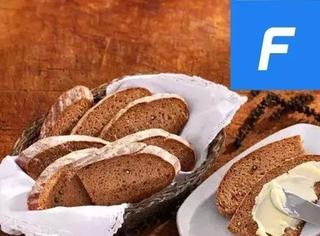 为了找到能让你吃瘦的全麦面包,我一口气吃了六大包!