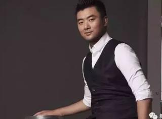 中国影视明星经纪人TOP100权力榜出炉!