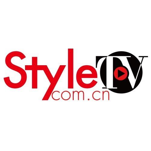 StyleTV中文网