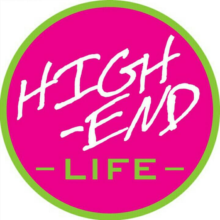 High-end Life