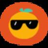 神秘客-橘子编辑