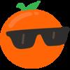 やゆよ-橘子编辑