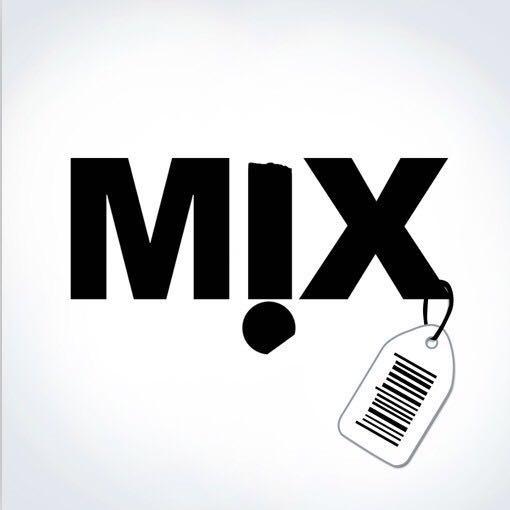 Mix搭配师