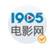 M1905电影网