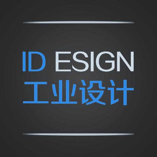 普象工业设计小站